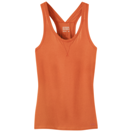 OR Women's Etesian Tank bahama