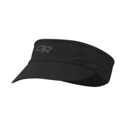 OR Vantage Visor black