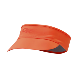OR Vantage Visor bright bahama