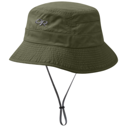 OR Bugout Sombriolet Sun Bucket fatigue