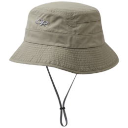 OR Bugout Sombriolet Sun Bucket khaki
