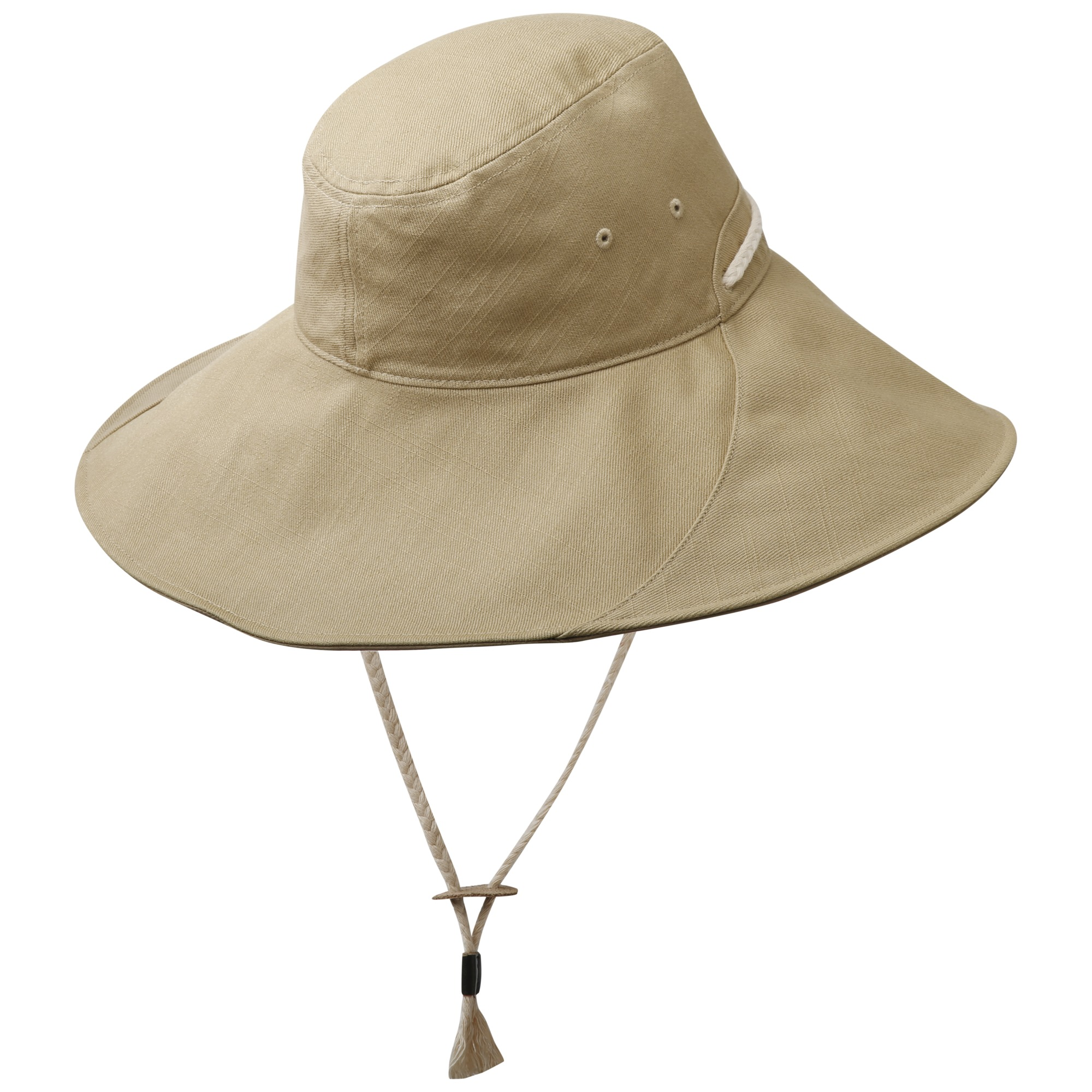 b895a2037939d3 Women's Bugout Mojave Sun Hat - white | Outdoor Research