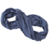 OR Bugout Infinity Scarf steel blue