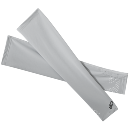 OR Bugout Sun Sleeves alloy