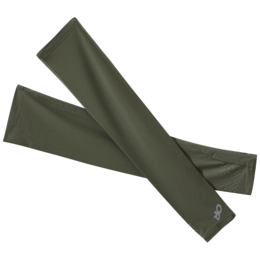 OR Bugout Sun Sleeves fatigue