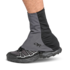 OR Thru Gaiters storm/black