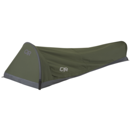 OR Stargazer Bivy juniper