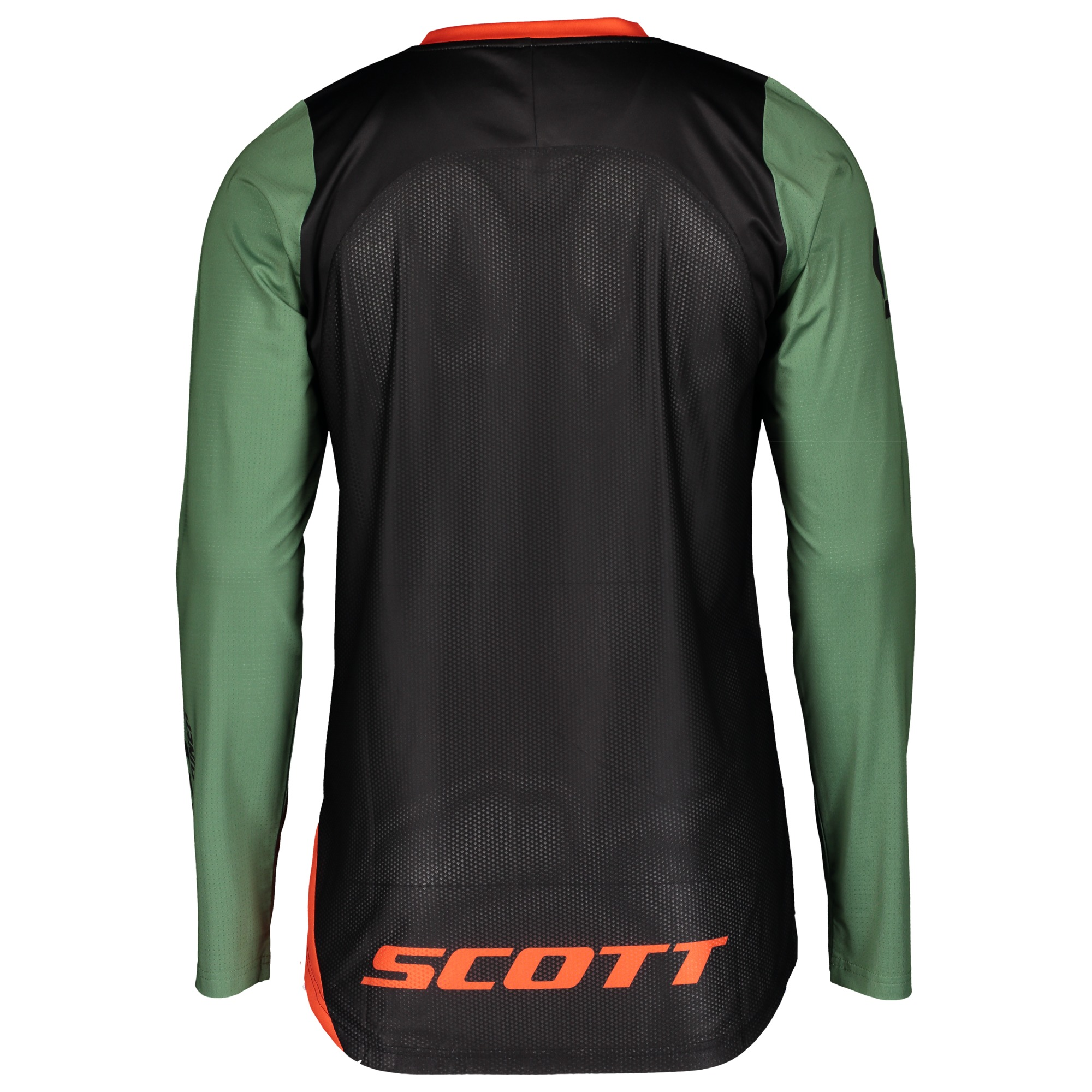 SCOTT Trail Vertic l/sl Shirt