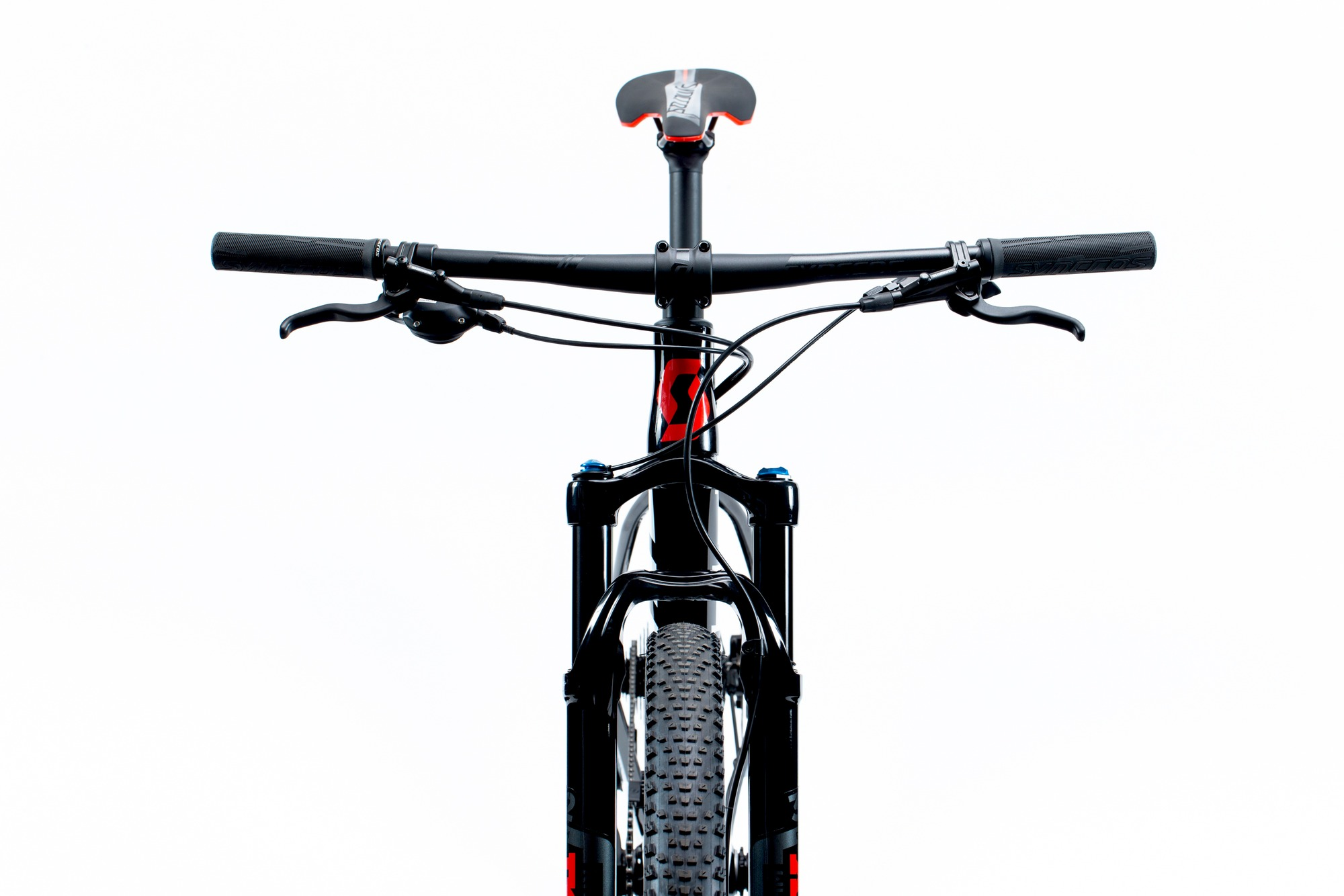 SCOTT Scale 930 Bike