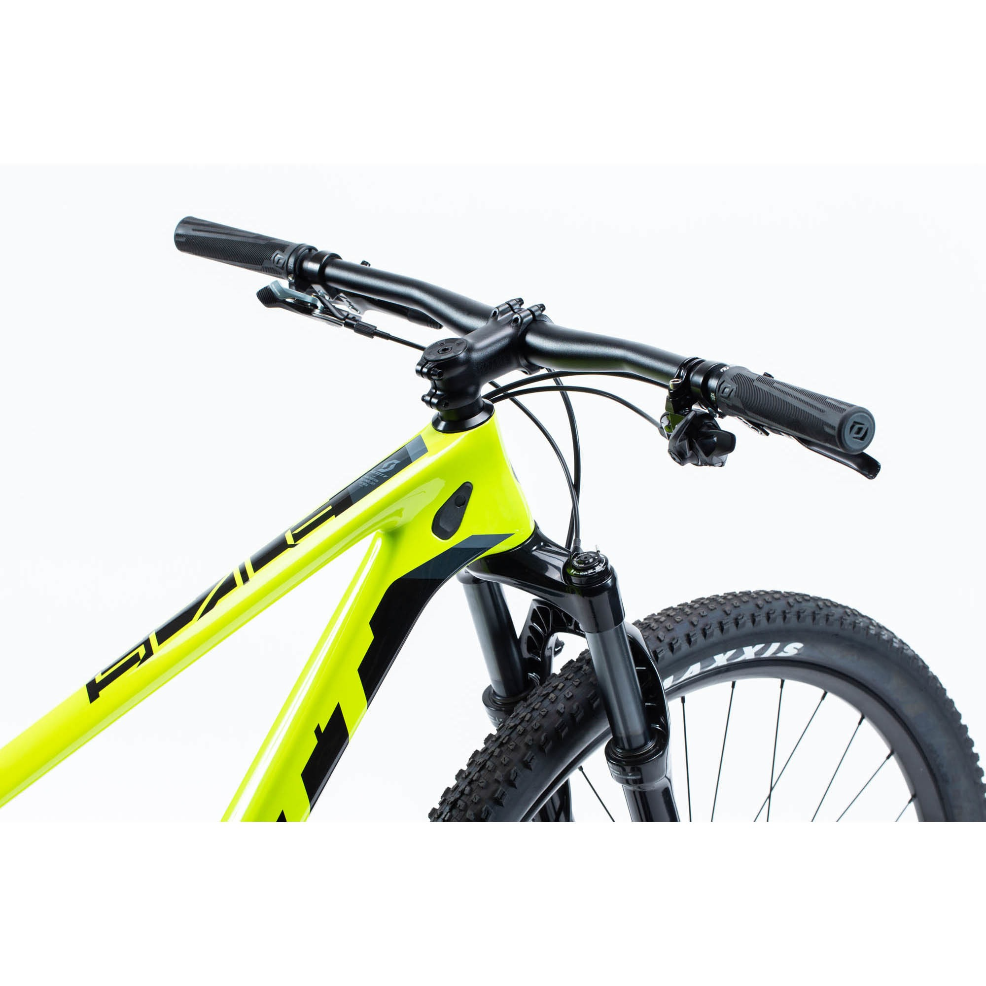 SCOTT Scale 940 Bike