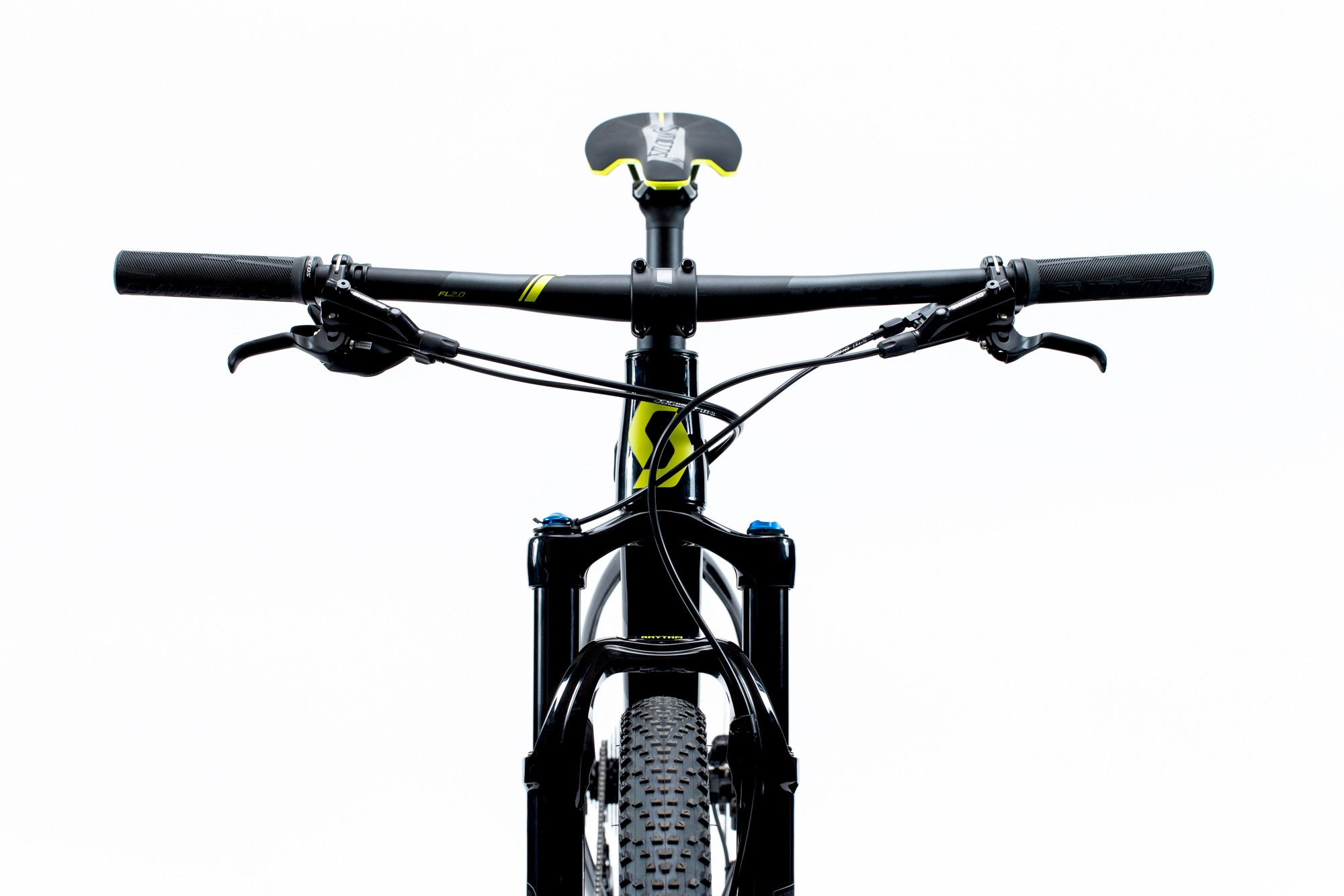 Bicicletta SCOTT Scale 950