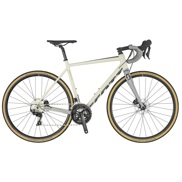 SCOTT Speedster 10 disc Bike
