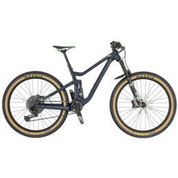 d63a3063ff6 Women's Mountain Bikes | SCOTT Sports