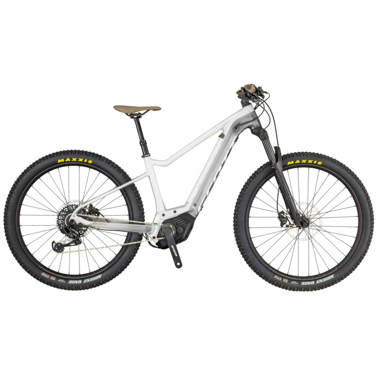 SCOTT Contessa Aspect eRide 10 Bike