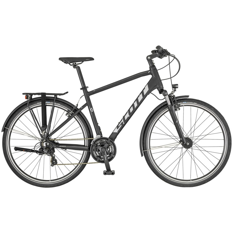 Bicicletta SCOTT Sub Sport 40 Men