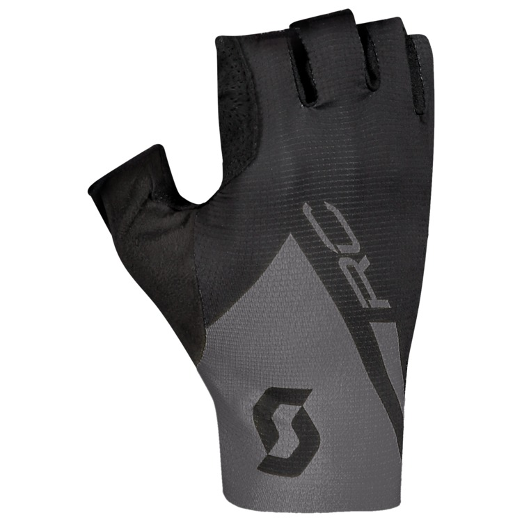 SCOTT RC Premium ITD SF Glove