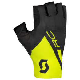 Guante SCOTT RC Premium ITD SF