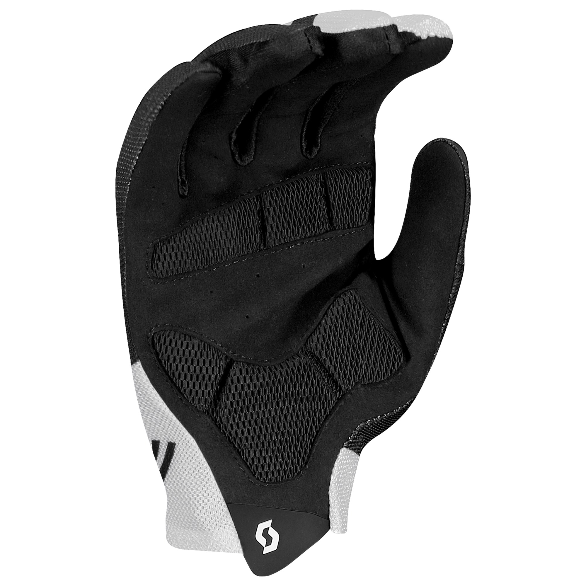 Gants SCOTT RC Team LF