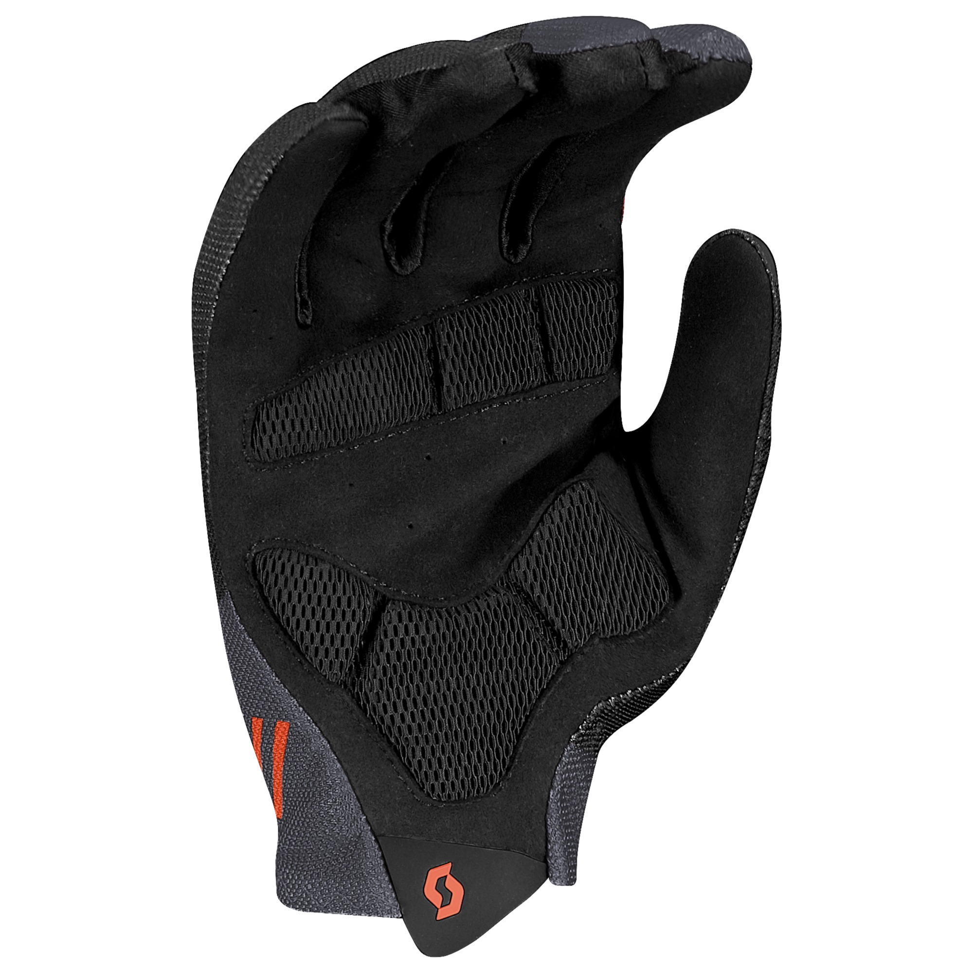 SCOTT RC Team LF Glove