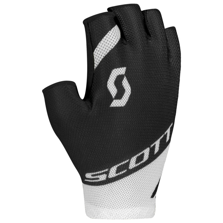 SCOTT RC Team SF Handschuh