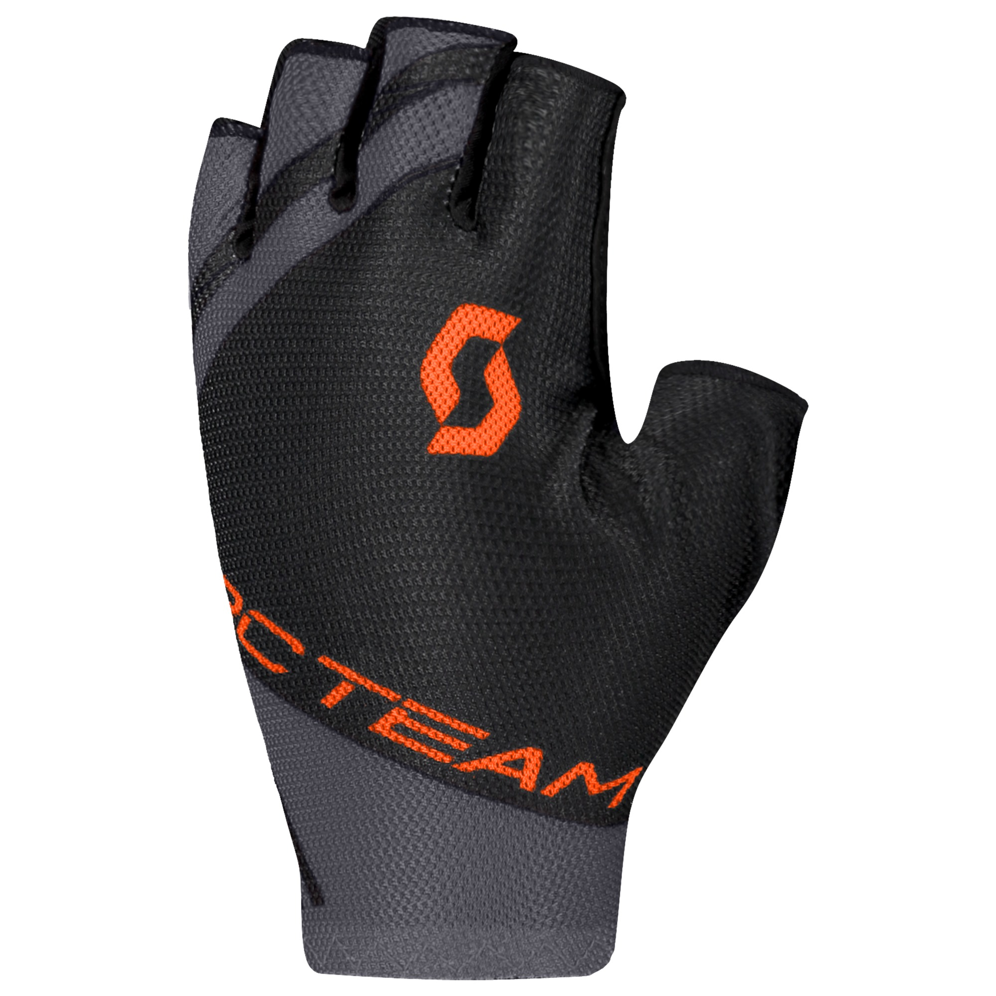 Gants SCOTT RC Team SF