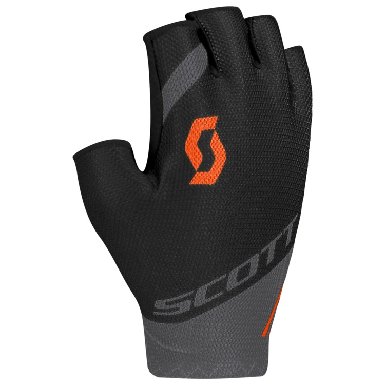 SCOTT RC Team SF Glove