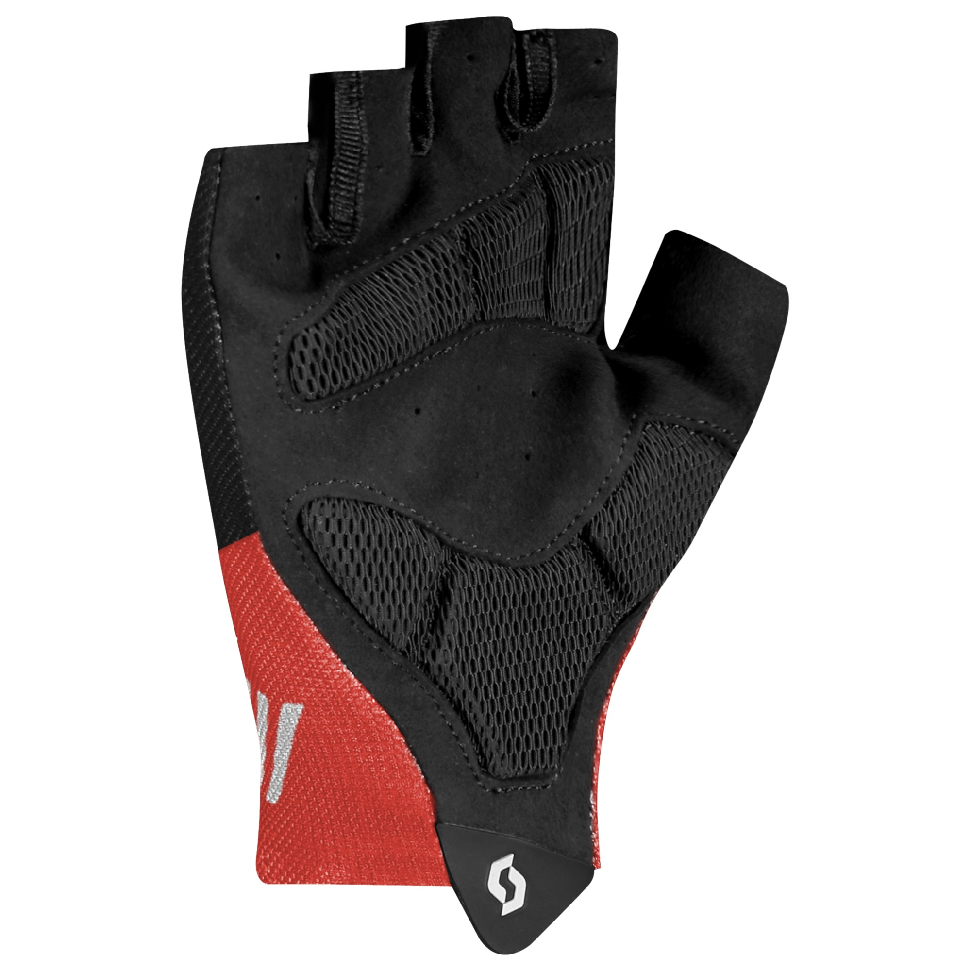 Guantes SCOTT RC Team SF