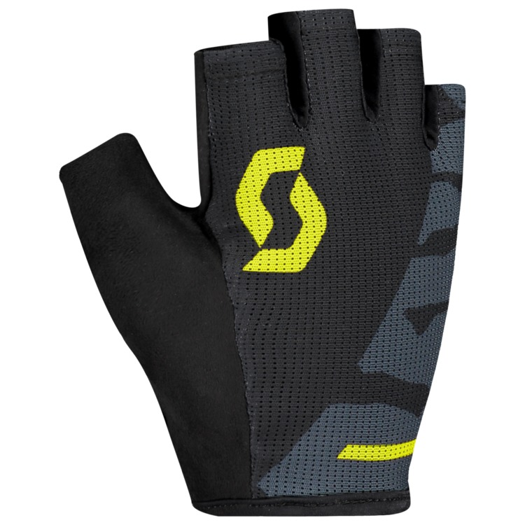 SCOTT Aspect Sport Gel SF Glove