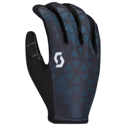 Guantes SCOTT Traction LF