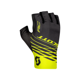 SCOTT Junior RC SF Glove