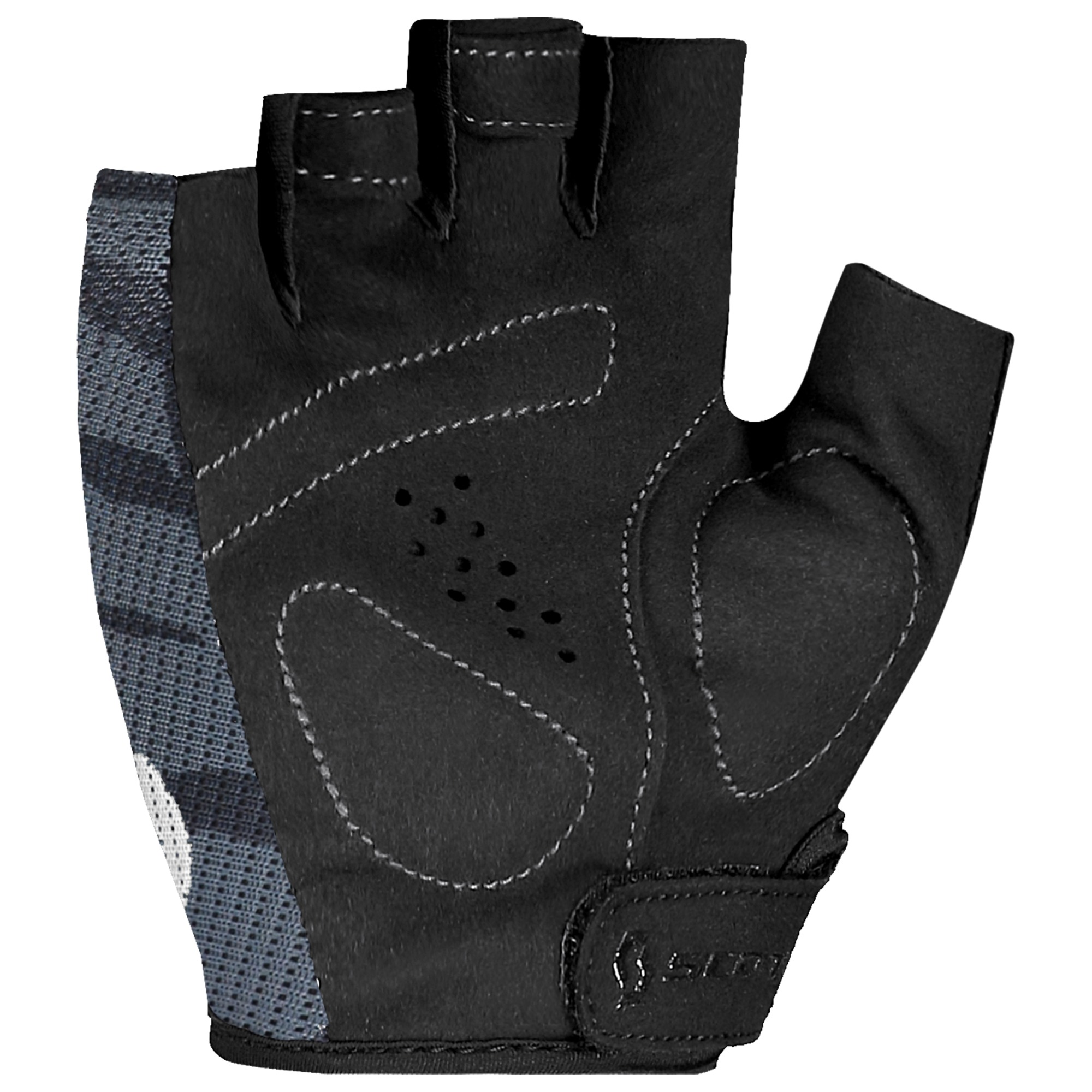 Gants junior SCOTT Aspect Sport SF