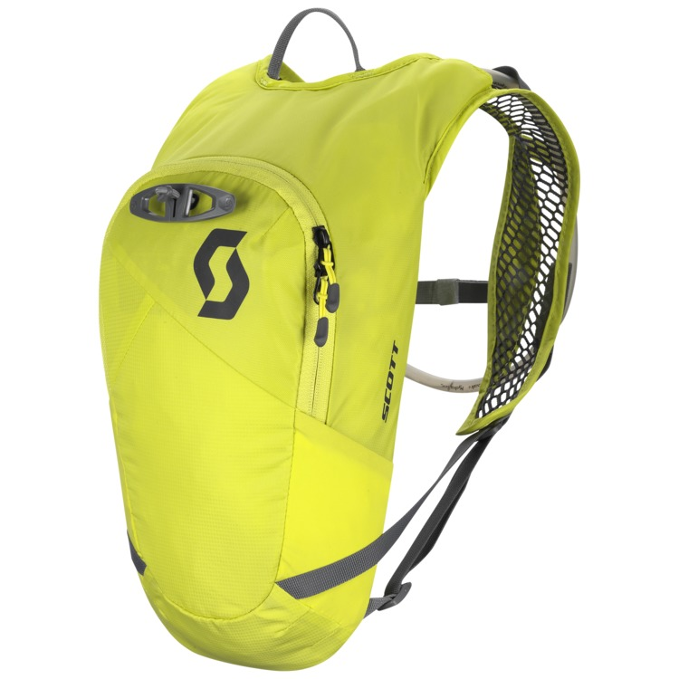 SCOTT Perform Evo HY' 4 Rucksack