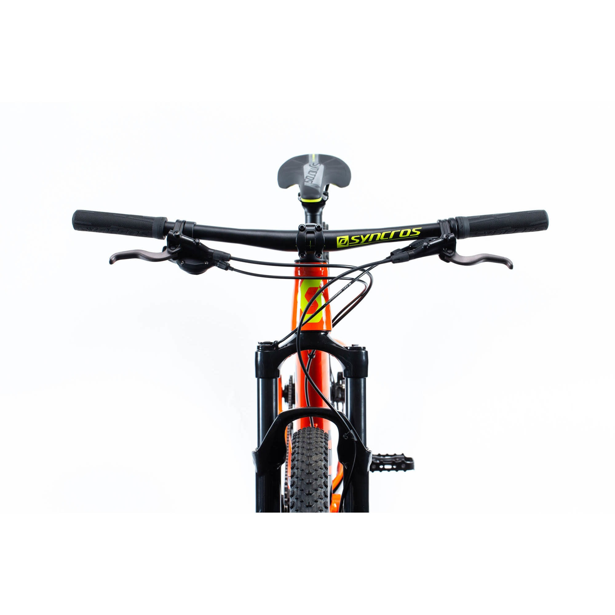 Bicicletta SCOTT Scale 700