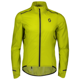 SCOTT RC Weather WP Jacke