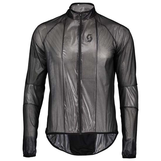 SCOTT Sports Bike Apparel mens 9c3c5984b