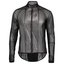 SCOTT RC Weather Reflect WB Jacket