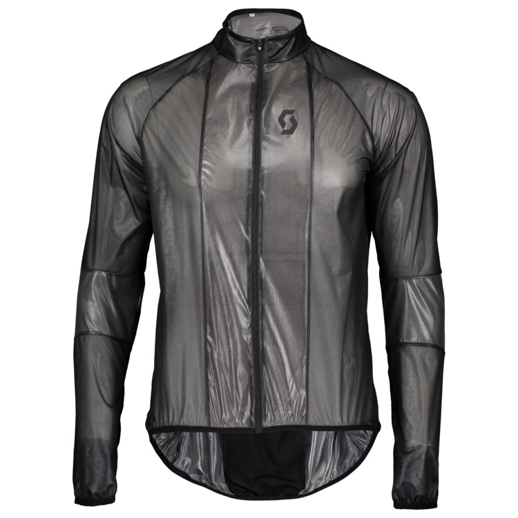 SCOTT RC Weather Reflect WB Jacke