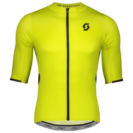 SCOTT RC Premium s/sl Shirt