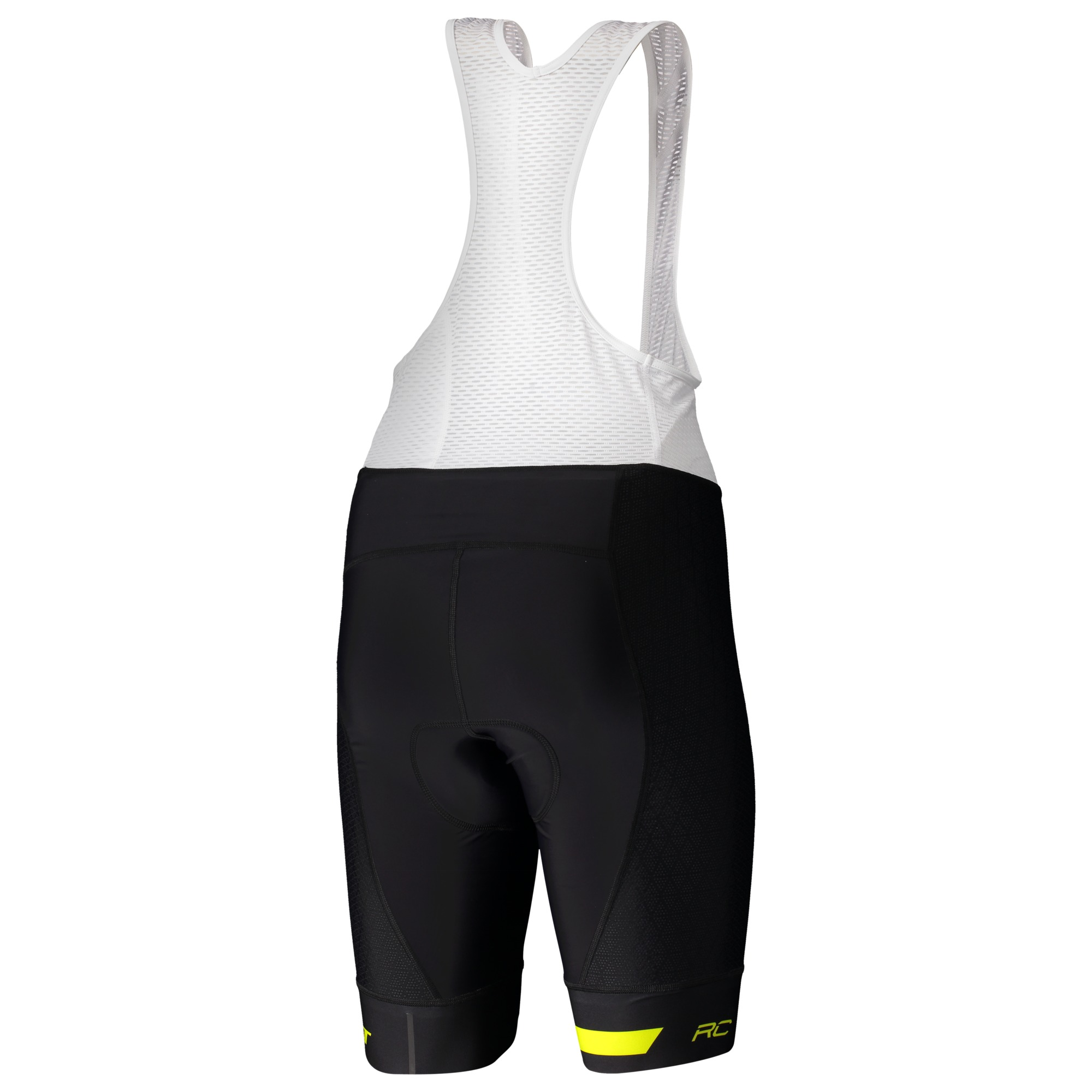 SCOTT RC Premium ITD ++++ Bibshorts
