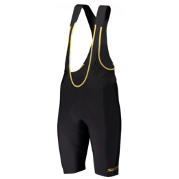 SCOTT RC Premium ++++ Bibshorts