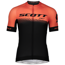 159ff242a SCOTT RC Pro w o sl Shirt. Quickview 2704463074009 quickView. Compare  Products. variantImage