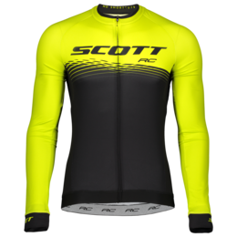 2cfd48c04 SCOTT RC Pro s sl Shirt. £81.99. Quickview 2704475083009 quickView. Compare  Products. variantImage