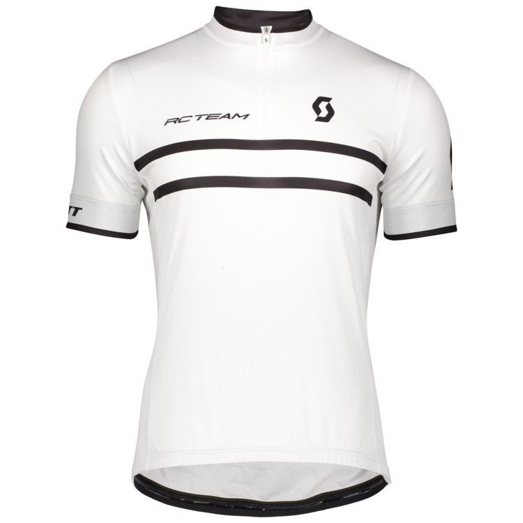Maillot SCOTT RC Team 20 s/sl