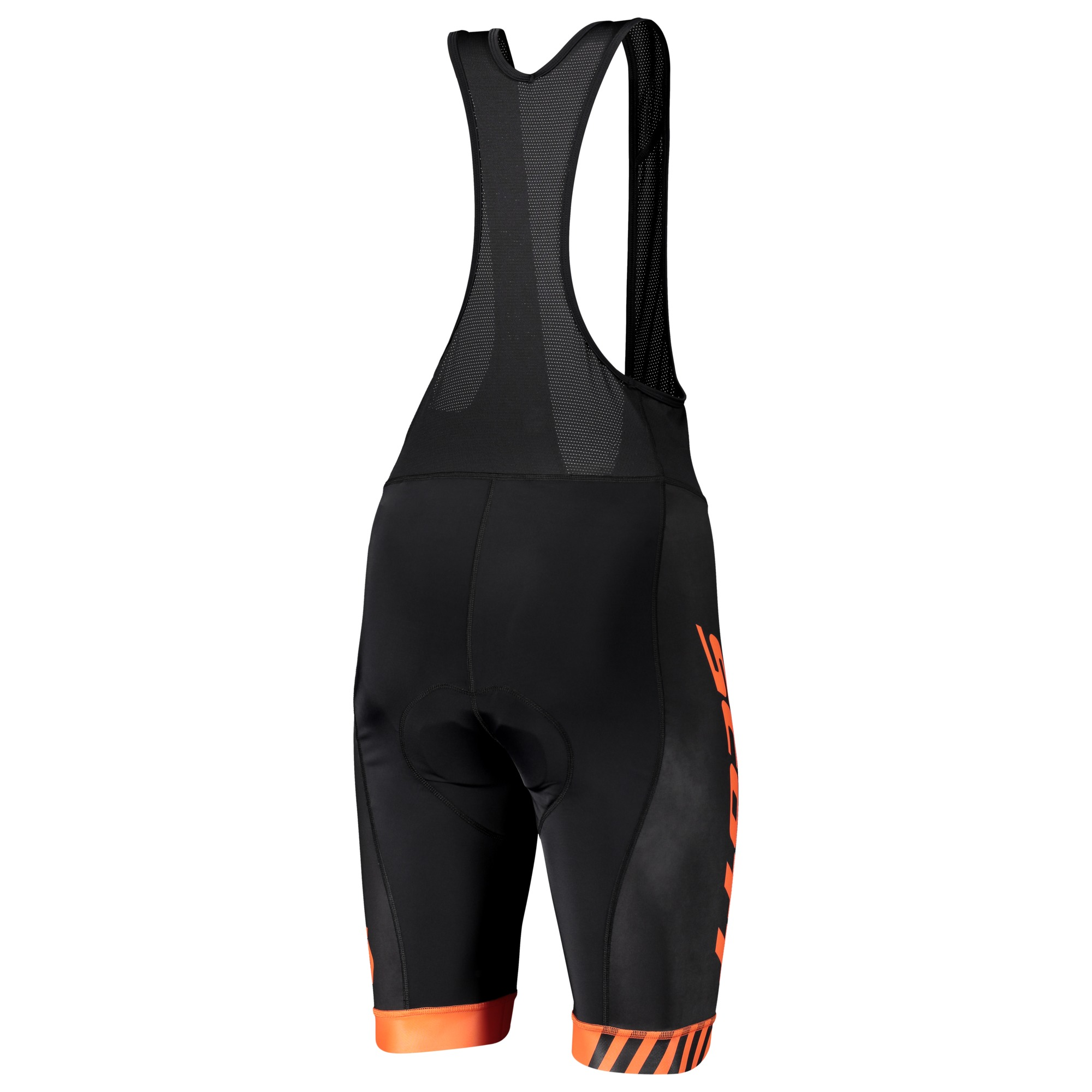 SCOTT RC Team ++ Bibshorts