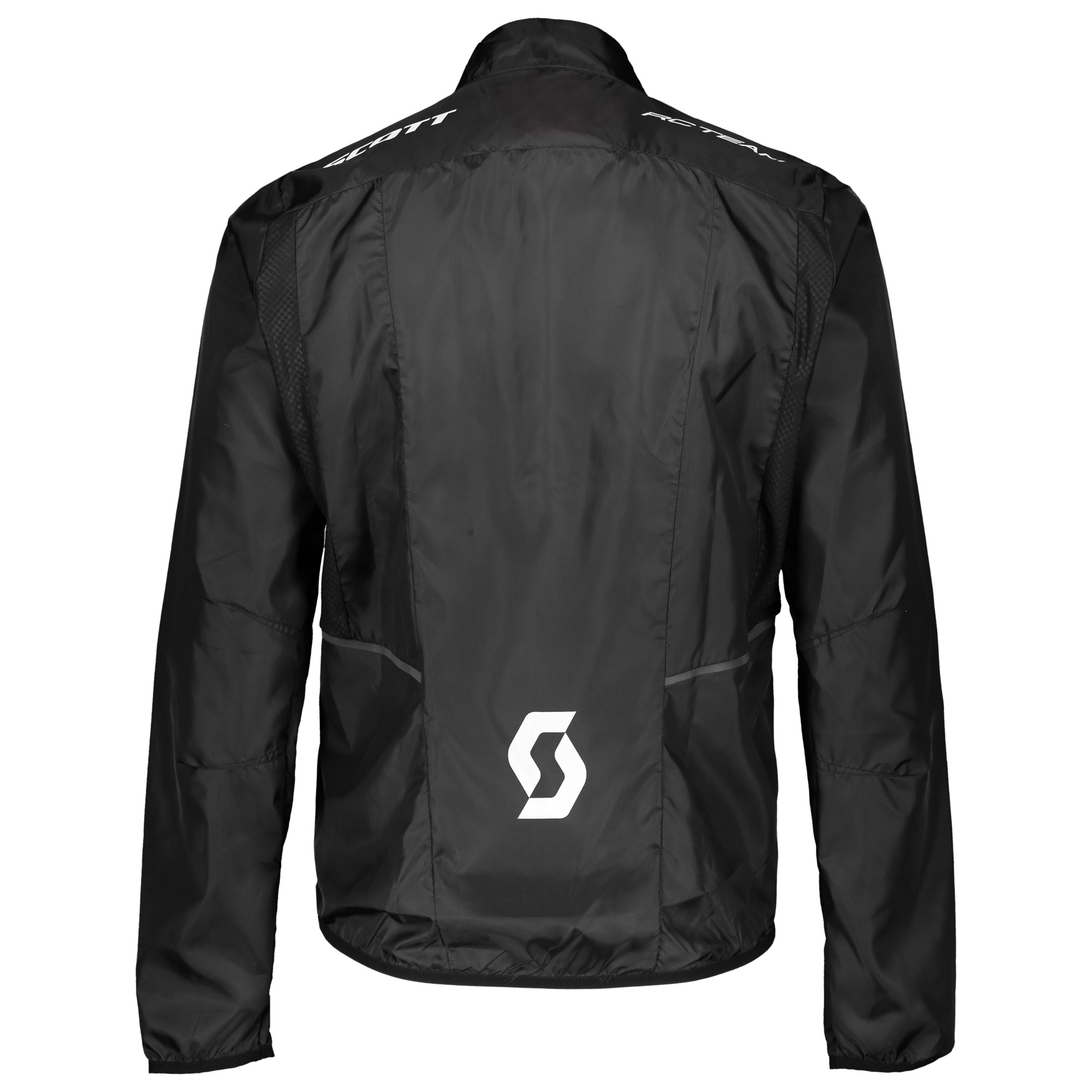 Veste SCOTT RC Team WB