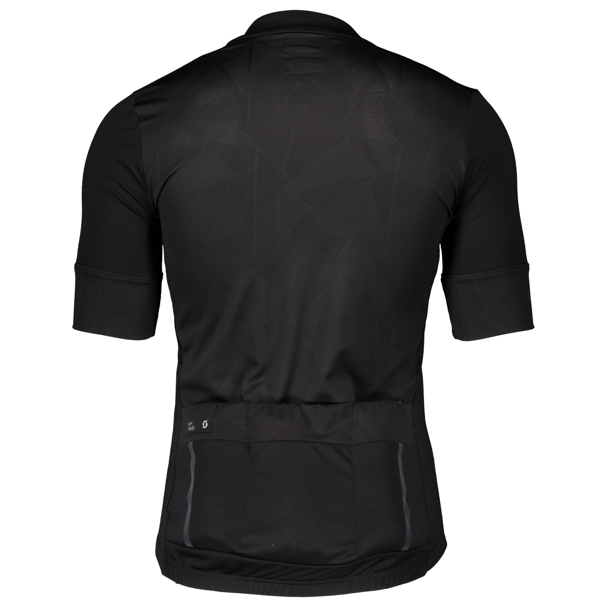 SCOTT Endurance 10 s/sl Shirt
