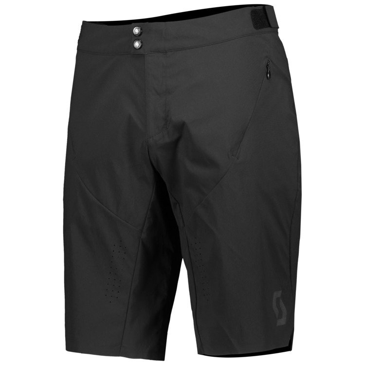 Pantaloncini SCOTT Trail Tech