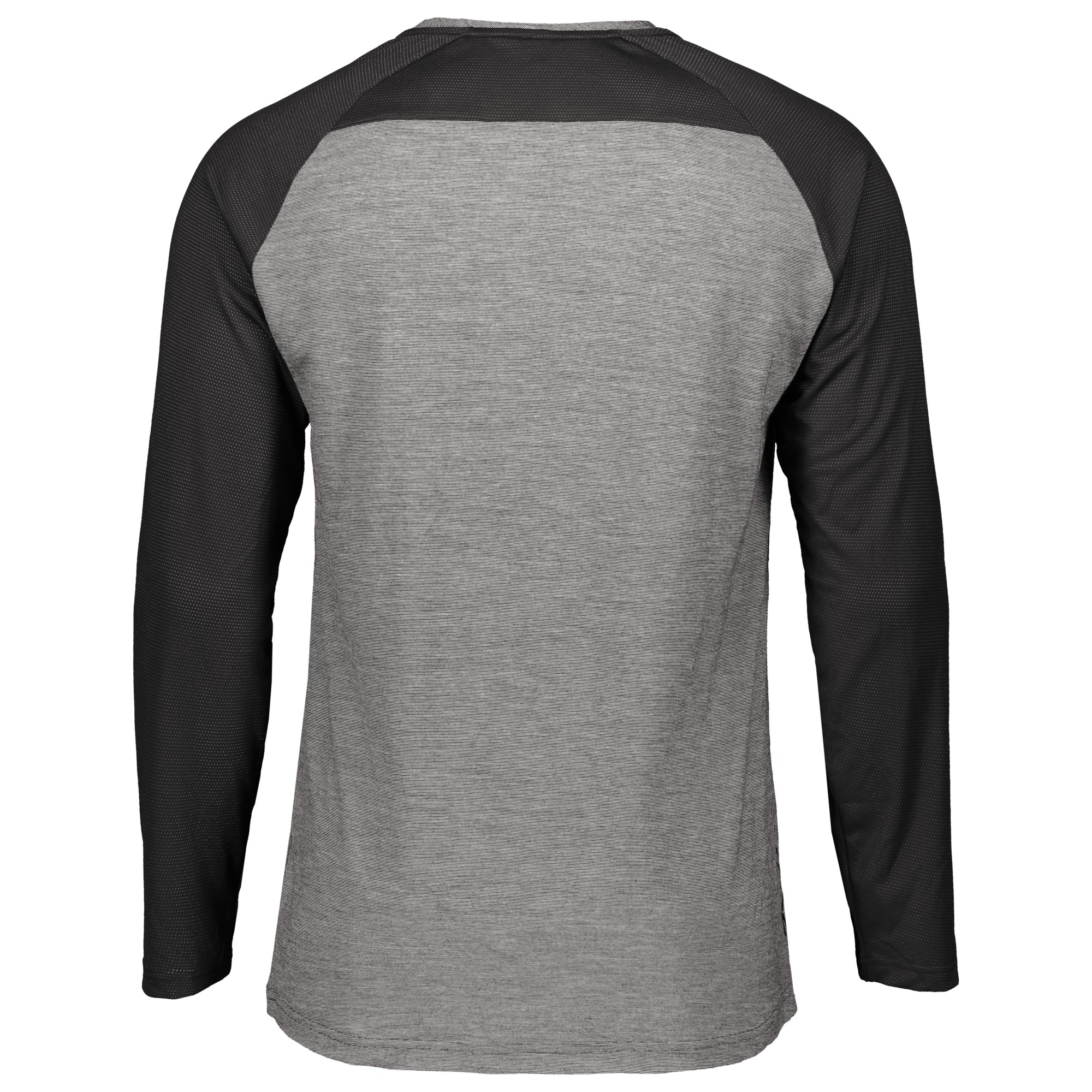 SCOTT Trail Flow Raglan l/sl Shirt