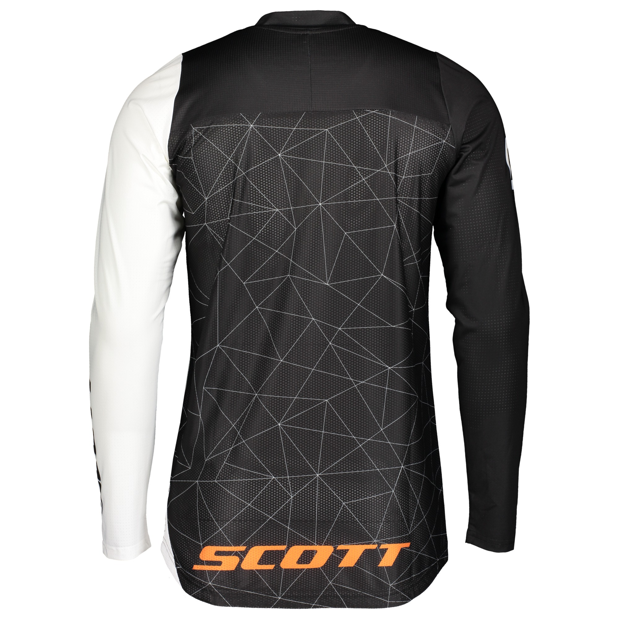 a9541eaa9 SCOTT Trail Progressive l sl Shirt