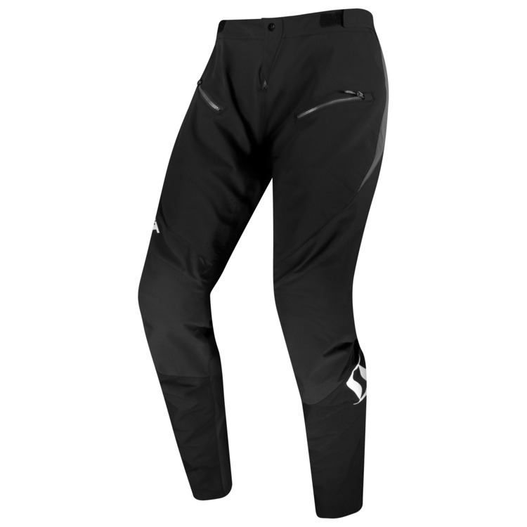 Pantalon SCOTT Trail Progressive
